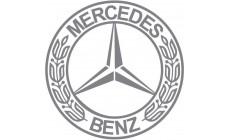 Mercedes Kamyon